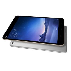XIAOMI Mi Pad 2 RAM 2GB Internal 16GB - Dark Gray